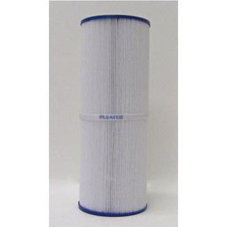 Pleatco  Filter Cartridge - Dynamic Series IV - DFM, DFML, Series II & III RTL/RCF-50, Series I RDC-50, RDC-50S, Waterway, Custom Molded Products  -  PRB50-IN