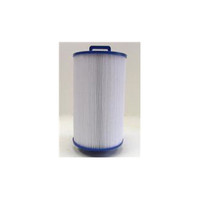 Pleatco  Filter Cartridge - Four Seasons Spa  -  PTL25W-P-4