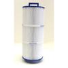 Pleatco  Filter Cartridge - Pacific Marquis Spas  -  PPM35SC-F2M