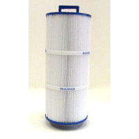 Pleatco  Filter Cartridge - Pacific Marquis Spas  -  PPM35SC-F2M