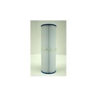 Pleatco  Filter Cartridge - Sonfarrel 40-220142  -  PMT45