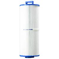 Pleatco  Filter Cartridge - Waterway Teleweir  -  PWW50L