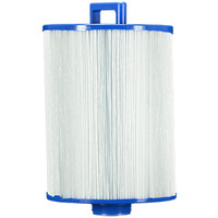 Pleatco  Filter Cartridge - Sunrise Modification  -  PPG50P4
