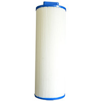 Pleatco  Filter Cartridge - Hercules Products Orange Bottom  -  PHC50