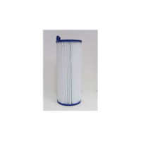 Pleatco  Filter Cartridge - LA Spa ASD Turbo Master  -  PTL50W-SH