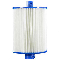 Pleatco  Filter Cartridge - Outback Spas  -  PWW35P3