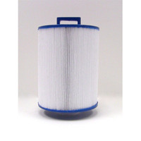 Pleatco  Filter Cartridge - New Artesian 6 Inch D Spa Cartridge  -  PAS40-F2M