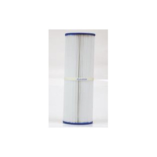 Pleatco  Filter Cartridge - Onyx 50  -  POX50-IN
