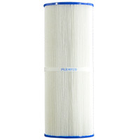 Pleatco  Filter Cartridge - Dynamic Series I RDC-25, I RDC-25S, Series IV - DFM, DFML, Series II & KKK RTL/RCF-25, Waterway, Morgan Spas, Leisure Bay Spas, Custom Molded Products  -  PRB37-IN-4
