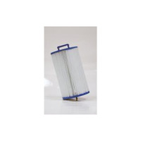 Pleatco  Filter Cartridge - Hoesch Bath Filter  -  PHO30-4