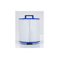 Pleatco  Filter Cartridge - Dynamic Series IV, Model DSF, DFML-25C, Waterway  -  PRB25SF-JH-PAIR