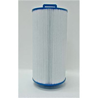 Pleatco  Filter Cartridge - Seven Seas Spas, Pacific Industries  -  PTL30W-P-4