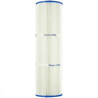Pleatco  Filter Cartridge - Advantage Electric 50  -  PAE50