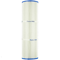 Pleatco  Filter Cartridge - Advantage Electric 50  -  PAE50