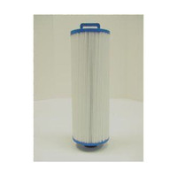 Pleatco  Filter Cartridge - Sundance Marin Models  -  PTL40P-4