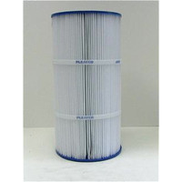 Pleatco  Filter Cartridge - Pentair Purex CF 33/66/100  -  PPF33