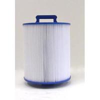 Pleatco  Filter Cartridge - Coleman Spas (Maax)  -  PCS32P