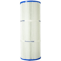 Pleatco  Filter Cartridge - Rainbow, Waterway, Leisure Bay, S2/G2 Spa 75 sq. ft.  -  PLBS75