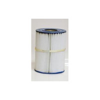Pleatco  Filter Cartridge - American Commander 35, Swimquip, Premier  -  PCM35-4