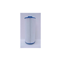 Pleatco  Filter Cartridge - Advanced/LA Spas  -  PTL50W-SV-P-4