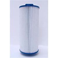 Pleatco  Filter Cartridge - Seven Seas Spas  -  PTL40W-P-4