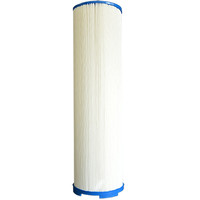 Pleatco  Filter Cartridge - Sundance 40  -  PSD40-4