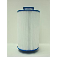 Pleatco  Filter Cartridge - Gulf Coast Spas La-Z-Boy  -  PGC43-F2M