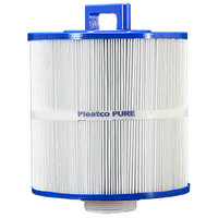 Pleatco  Filter Cartridge - Master Spas Legacy / Freedom  -  PMA40-F2M