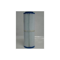 Pleatco  Filter Cartridge - Dimension One Spas, Ozone 40 w/concentric holes  -  PDO40-4