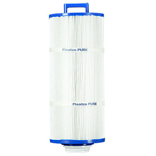 Pleatco  Filter Cartridge - Pacific Marquis Spas  -  PPM50SC-F2M