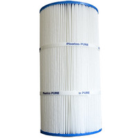 Pleatco  Filter Cartridge - Hayward SwimClear C2000, C2020, C2025  -  PA56SV