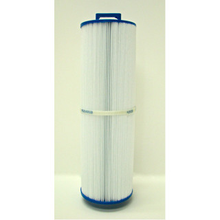 Pleatco  Filter Cartridge - Cal Spa Victory 60 SF Cartridge  -  PCAL60-F2M