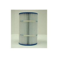 Pleatco  Filter Cartridge - Pentair Purex CF 40, CFW Filter CF-40/120, CFM Filter CF-40/120, (3 required)  -  PPF40