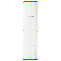 Pleatco  Filter Cartridge - Dynamic Series V-DSC-75, Series II & III RTL/RCF-75, Custom Molded Products  -  PRB75