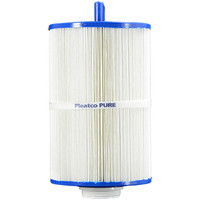 Pleatco  Filter Cartridge - Master Spas Twilight  -  PMA40L-F2M