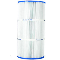 Pleatco  Filter Cartridge - Pentair Clean & Clear Plus 240, American Quantum, (4 required)  -  PCC60