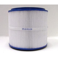 Pleatco  Filter Cartridge - Master Spas EP (new style)  -  PMA45-2004-R