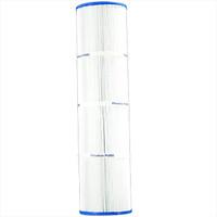 Pleatco  Filter Cartridge - Coast Spas 100, Waterway Plastics  -  PCST80
