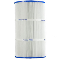 Pleatco  Filter Cartridge - Pentair / Pac Fab Mytilus-B 60 GPM MY 60, Mitra 60 GPM MA-60/160, Mytilus 60 60 GPM MY 60, Mytilus-B 140 GPM MY 140 (2 required), Wet Institute Modufilter M-180 (3 required)  -  PFAB60