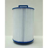 Pleatco  Filter Cartridge - Coleman Spas  -  PCS40-F2M