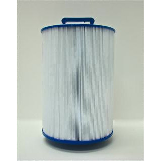 Pleatco  Filter Cartridge - Coleman Spas  -  PCS40-F2M