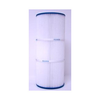 Pleatco  Filter Cartridge - Advantage Electric 75  -  PAE75