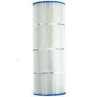 Pleatco  Filter Cartridge - Hayward Easy Clear C550, open w/molded gasket  -  PA55