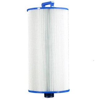 Pleatco  Filter Cartridge - Sunrise  -  PSN50L-P