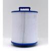 Pleatco  Filter Cartridge - Sunrise  -  PSN50P