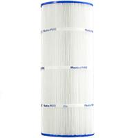 Pleatco  Filter Cartridge - Jacuzzi CE 60  -  PJB60