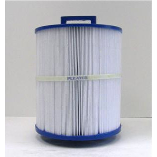 Pleatco  Filter Cartridge - Master Spas, Top Load Cartridge  -  PMA70-F2M