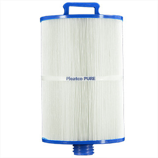 Pleatco  Filter Cartridge - Dimension One 75  -  PDO75P3