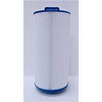 Pleatco  Filter Cartridge - Master Spas; Freedom Spas  -  PTL45W-P-4