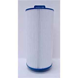 Pleatco  Filter Cartridge - Master Spas; Freedom Spas  -  PTL45W-P-4